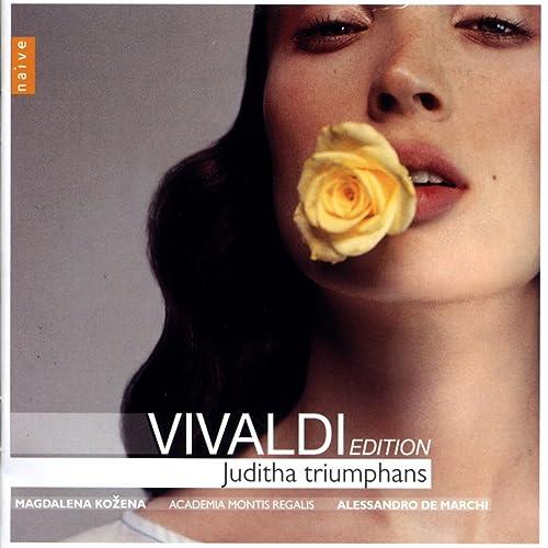 "Vivaldi chez ""Naïve"" - Page 2 71E6YgBatlL._SS500_"