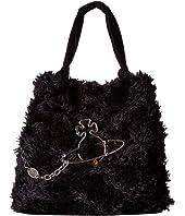 Vivienne Westwood - Teddy Tote Bag