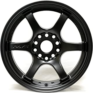 rays 57dr 15x8