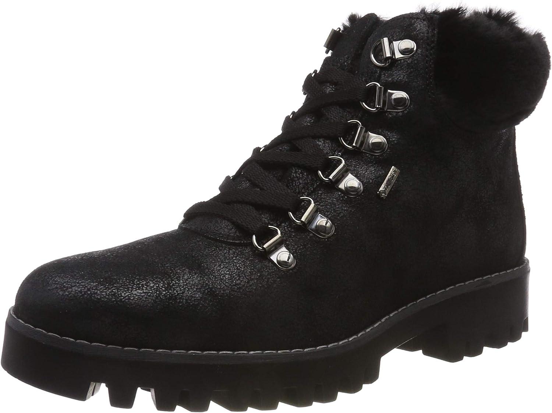 IGI&Co Women's Snow Boots