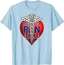 National Nephrology Nurses Week T Shirt