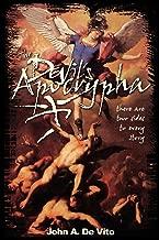 the devil's apocrypha
