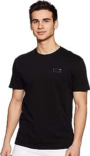 Levi's mens Short Sleeve T-Shirt