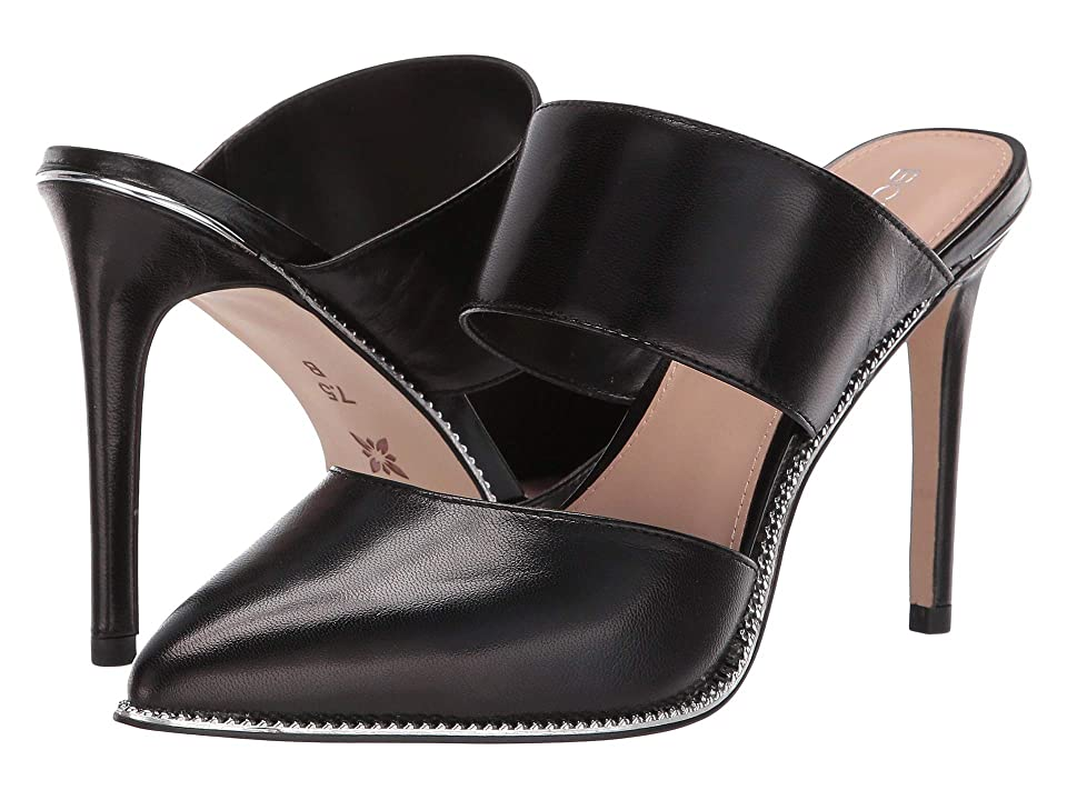 BCBGeneration Hilary (Black) High Heels