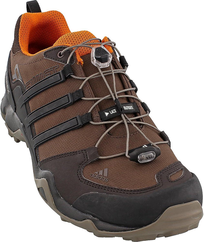Adidas outdoor Mens Terrex Swift R