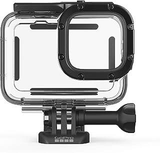 Carcasa Protectora (HERO9 Black) - Accesorio Oficial de GoPro