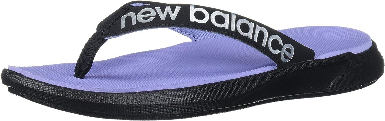 New Balance Women's 340 V1 Flip Flop
