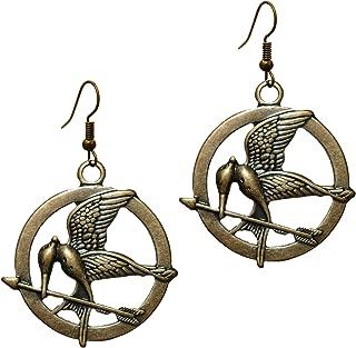 earring2000