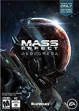 Best mass effect pc video Reviews