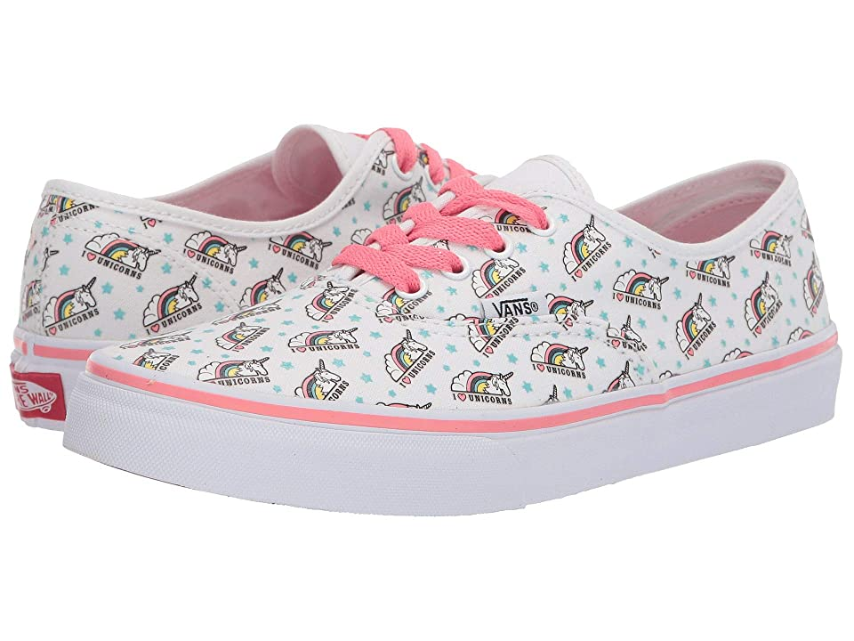 Vans - Girls Sneakers   Athletic Shoes - Kids  Shoes and Boots to ... 733c88acc
