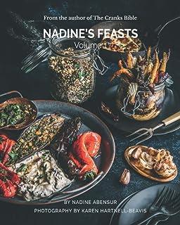 Nadine's Feasts