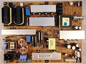 """32"""" 32LD350-UB EAY60869101 LCD Power Supply Backlight Inverter Board Unit"""
