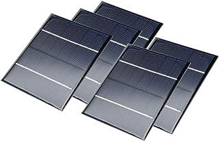 6v 200ma solar cell