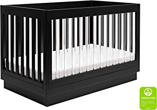 Best lucite baby crib Reviews