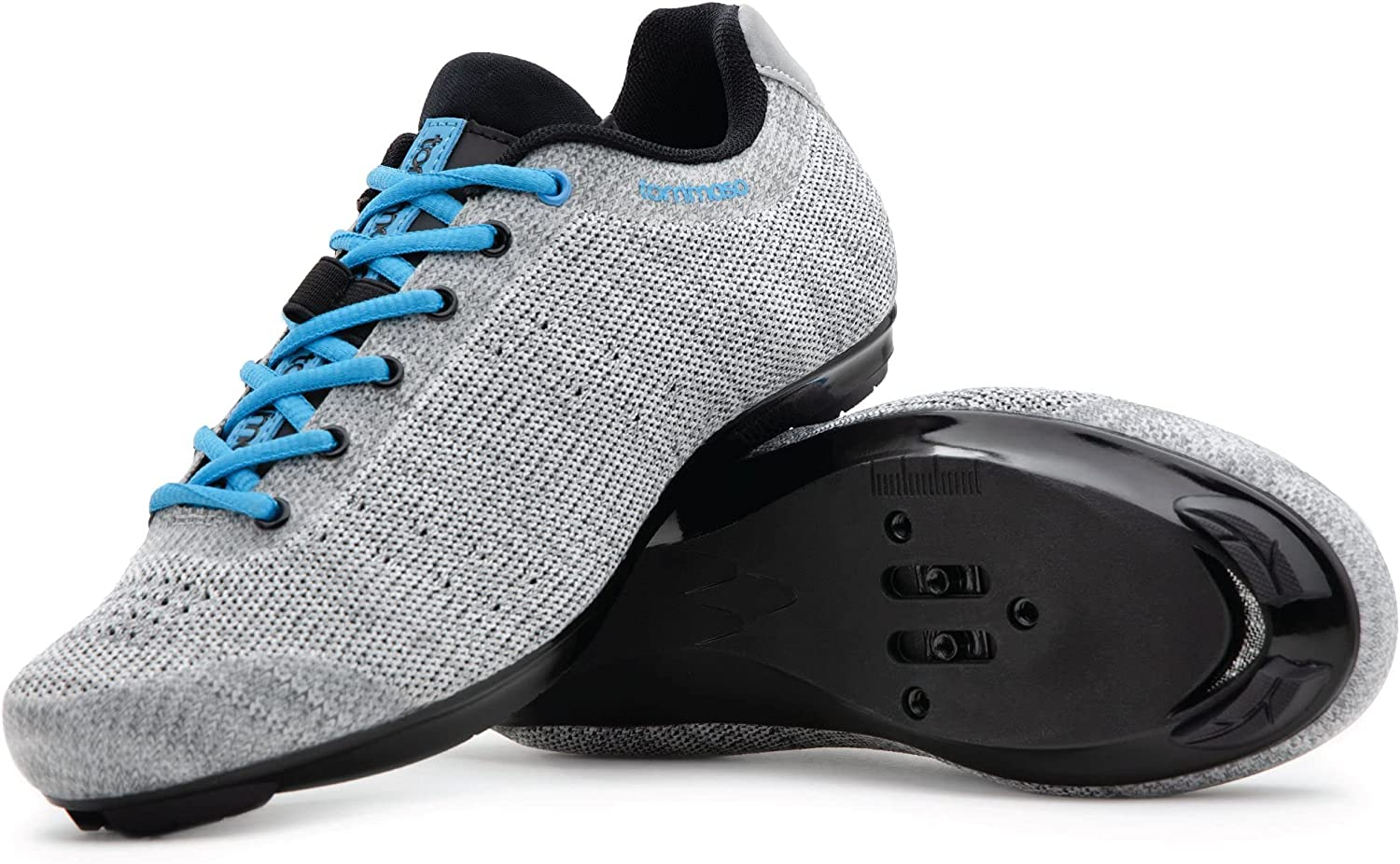 Tommaso Pista Aria Knit Women's Cycling Class Shoe Indoor Popular shop is the lowest price Challenge the lowest price of Japan ☆ challenge Ready