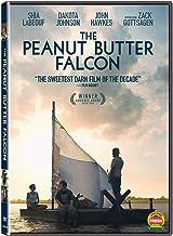Peanut Butter Falcon [Edizione: Stati Uniti] [Italia] [DVD]