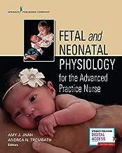 Best merenstein and gardner neonatal Reviews