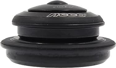 Neco H156 1-1/8 to 1.5