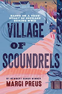 Village of Scoundrels