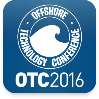 2016 Offshore Technology Conference