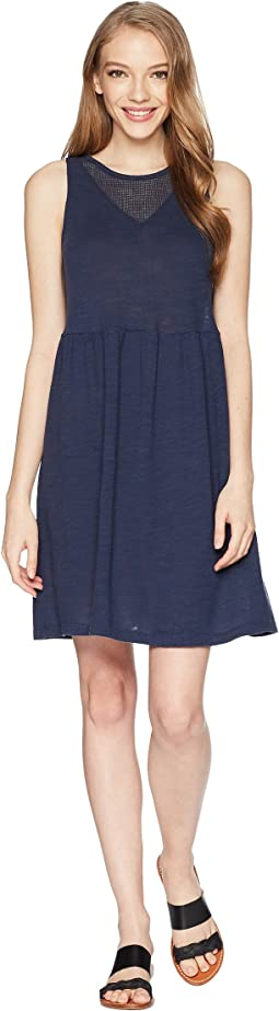 Roxy Tucson Dress
