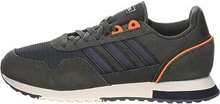adidas Herren 8k 2020 Running Shoe