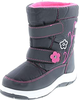 Best via pinky boots Reviews