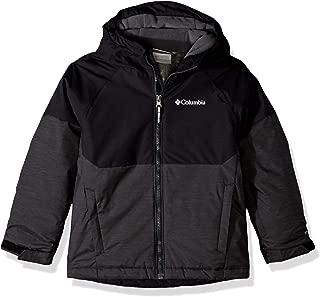 Best columbia alpine action ii jacket Reviews