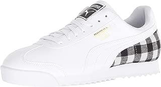 Men's Roma Basic Fashion Sneaker