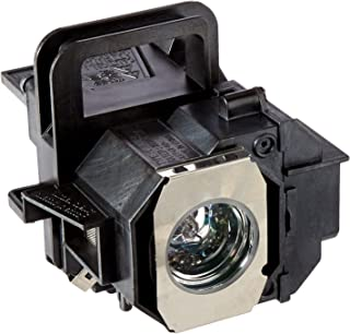 CTLAMP E49 Replacement Projector Lamp General Lamp/Bulb with Housing For EH-TW2800 / EH-TW2900 / EH-TW3000 / EH-TW3200 / E...