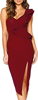 Best business christmas party dress Reviews