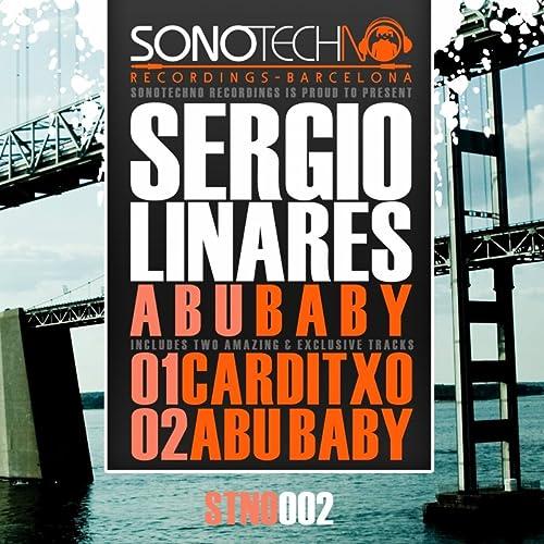 Amazon.com: Abu Baby: Sergio Linares: MP3 Downloads
