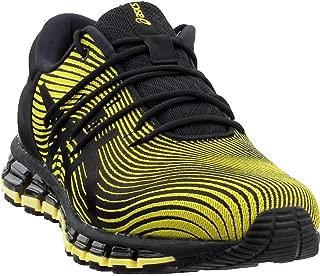 ASICS Men's Gel Quantum 360 Running Shoe