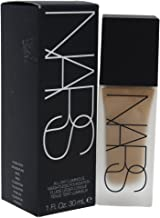NARS All Day Luminous Weightless Foundation, Santa Fe