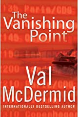 The Vanishing Point Kindle Edition