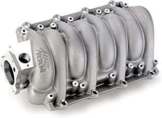 Best weiand ls intake manifold Reviews