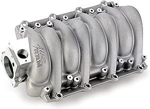 Holley 300-111 LS Series Cast Aluminum Intake Manifold