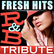 Just Fine (mary J. Blige Smooth Jazz Tribute)