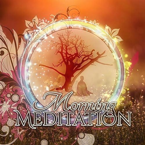 Good Morning Yoga by Meditation Music Zone on Amazon Music ...