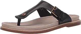 Clarks Corsio Post womens Sandal