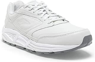 Women's Addiction Walker Walking Shoes