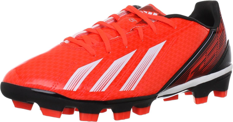 Adidas - F10 TRX HG