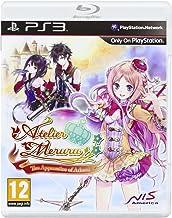 Atelier Meruru: The Apprentice of Arland (PS3)