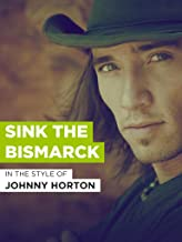 Best sink the bismarck film Reviews