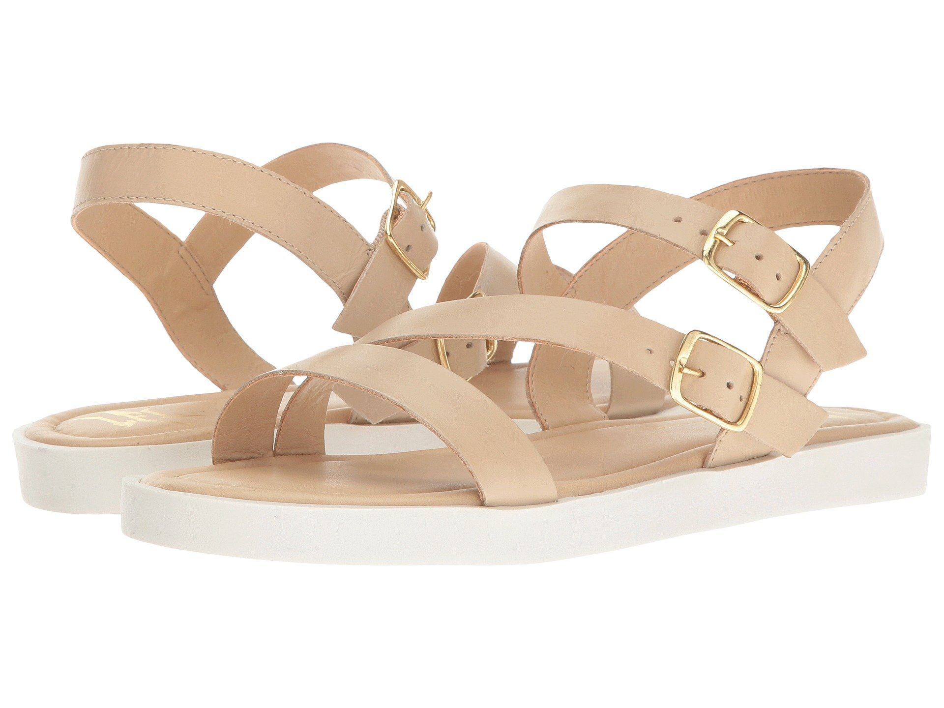 LFL BY LUST FOR LIFE Joker, Nude Leather
