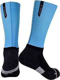 Best cycling aero socks Reviews