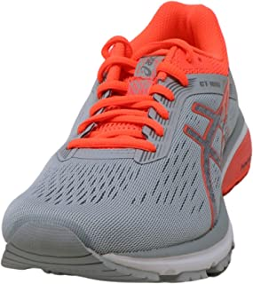 Women's GT-1000 7 (D) Running Shoes