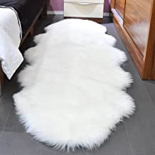 Best the wool room Reviews