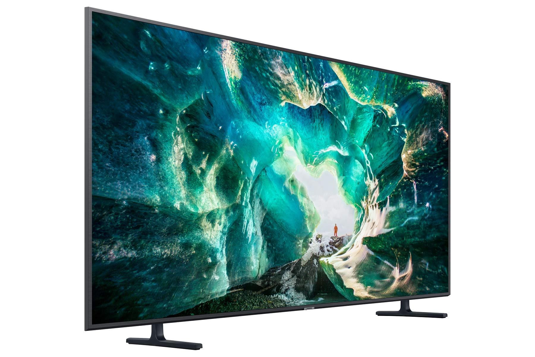 UE65RU8000: Amazon.es: Electrónica