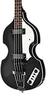 Best electric bass fiddle Reviews